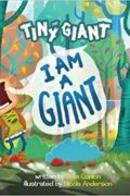 I Am A Giant : Dom Conlon