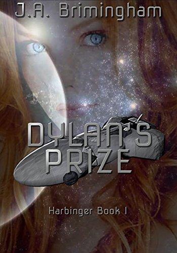 Dylan's Prize : J.A. Brimingham