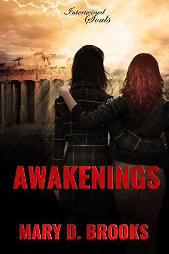 Awakenings : Mary D. Brooks