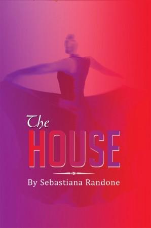 The House : Sebastiana Randone