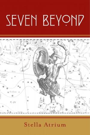 Seven Beyond : Stella Atrium