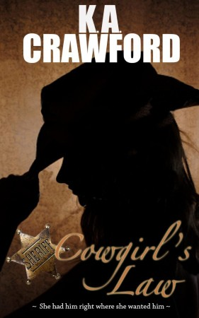 Cowgirl's Law