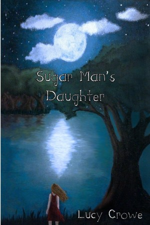 Sugar Man's Daughter : Lucy Crowe