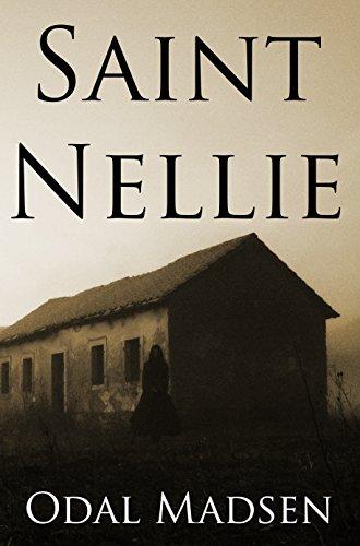 Saint Nellie : Odal Madsen