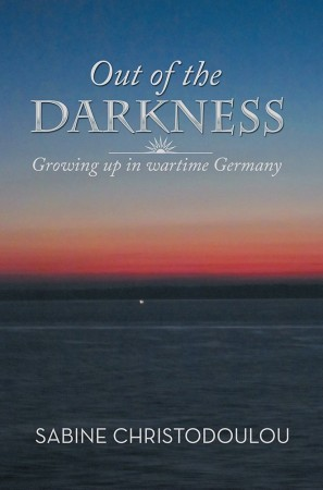 Out of the Darkness : Sabine Christodoulou
