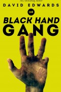 The Black Hand Gang : David Edwards