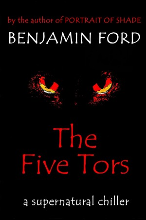 The Five Tors : Benjamin Ford