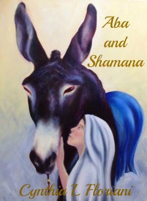 Aba and Shamana