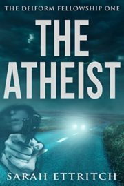 The Atheist : Sarah Ettritch