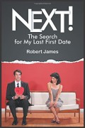 NEXT! : Robert James