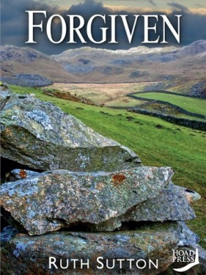 Forgiven : Ruth Sutton