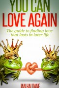 You Can Love Again : Jan Haldane