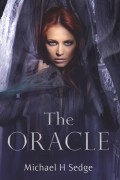 The Oracle : Michael Sedge