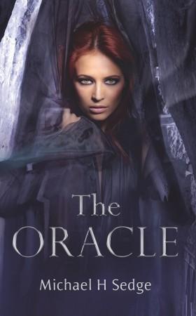 The Oracle : Michael Sedge