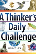 A Thinker's Daily Challenge : Ken Havelock