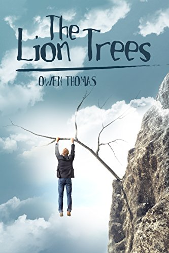 The Lion Trees : Owen Thomas