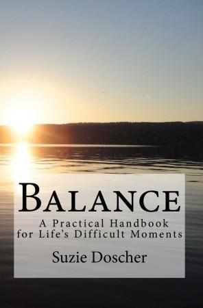 Balance : Suzie Doscher