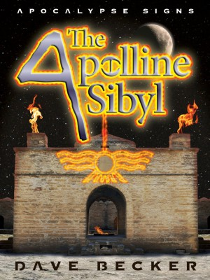 The Apolline Sibyl : Dave Becker