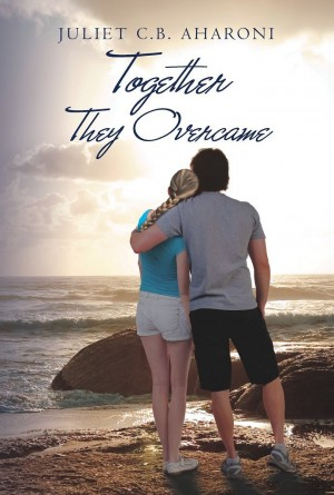 Together They Overcame : Juliet Aharoni