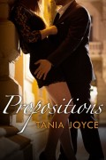 Propositions : Tania Joyce
