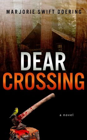 Dear Crossing : Marjorie Swift Doering