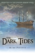 The Dark Tides : Mark Piggott