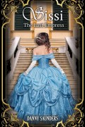 Danny Saunders : Sissi: The Last Empress
