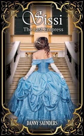 Sissi: The Last Empress : Danny Saunders