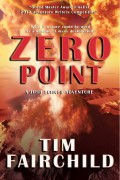Zero Point : Tim Fairchild