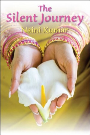 The Silent Journey : Naini Kumar