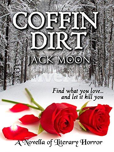 Coffin Dirt : Jack Moon