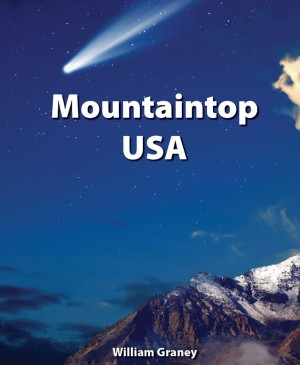 Mountaintop USA : William Graney