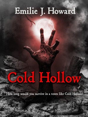 Cold Hollow : Emilie J. Howard