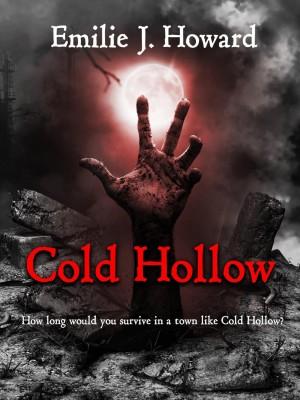 Cold Hollow : Emilie J. Howard