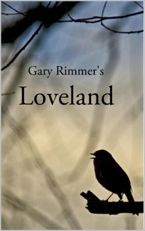 Loveland – The Octets : Gary Rimmer