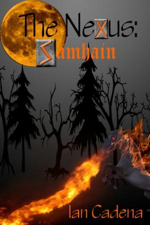 The Nexus: Samhain : Ian Cadena