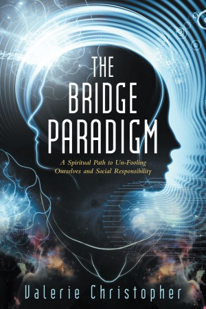 The Bridge Paradigm : Valerie Christopher