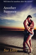 Another Summer : Sue Lilley