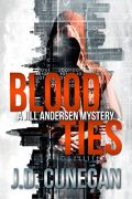 Blood Ties : J.D. Cunegan