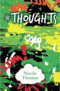 #Thoughts : Nicole Thomas