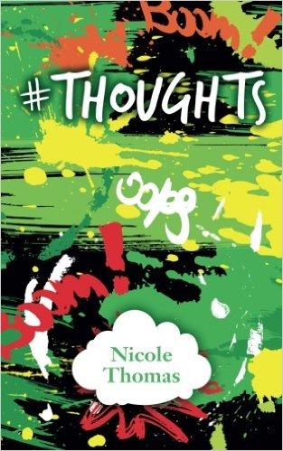 #Thoughts : Nicole Thomas