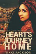 The Heart's Journey Home : Nikki Jackson