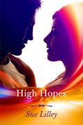 High Hope : Sue Lilley