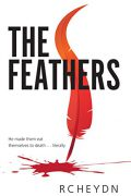 The Feathers : rcheydn