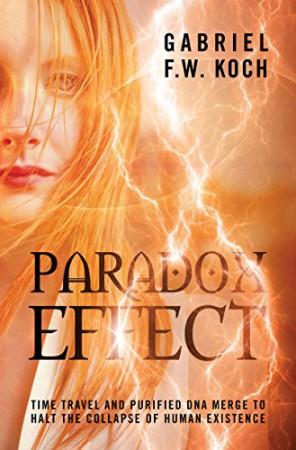 Paradox Effect : Gabriel F.W. Koch