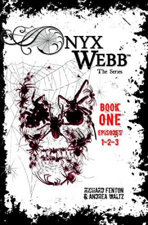 Onyx Webb : Andrea Waltz