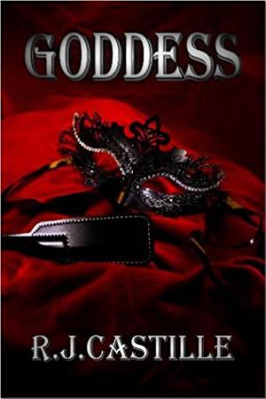 Goddess : R.J. Castille