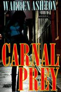 Carnal Prey : Warren Ashton