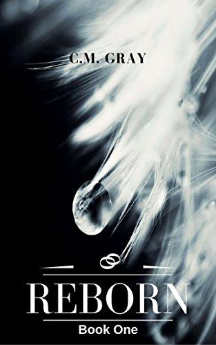 Reborn : Clodagh Gray