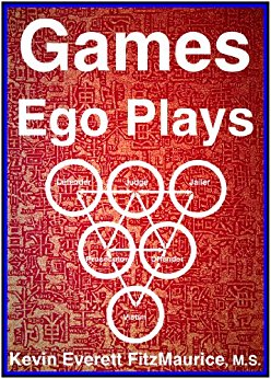 Games Ego Plays : Kevin FitzMaurice